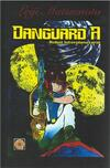 Danguard. Vol. 1