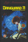 Danguard. Vol. 2\2
