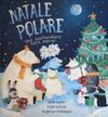 Natale polare. Libro pop-up