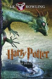 Harry Potter e i doni della morte. Vol. 7