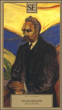 Image of Nietzsche. Con antologia di testi