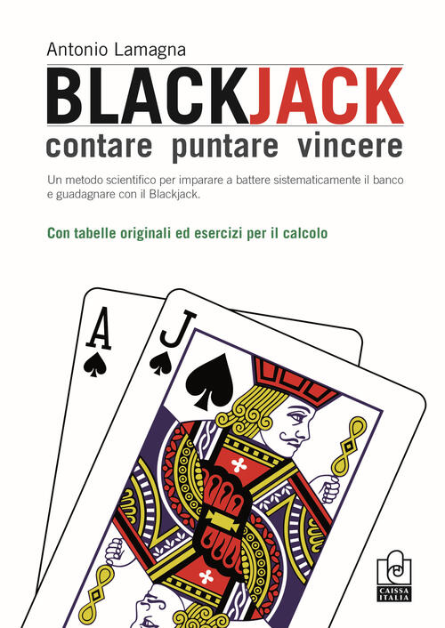 Tim wolff blackjack