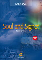 Soul and Signet. Vol. 1