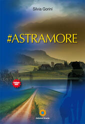 #astramore
