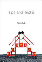 Ahmet ö üt. Tips and tricks