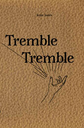 Jesse Jones: Tremble Tremble. Ediz. italiana e inglese