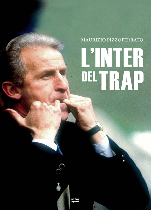 Image of L' Inter del Trap
