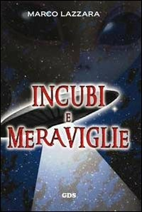 Image of Incubi e meraviglie