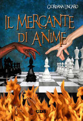 Il mercante di anime