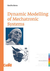 Dynamic modelling of mechatronic systems
