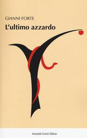L' ultimo azzardo