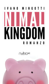 Nimal Kingdom