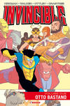 Invincible. Vol. 2: Otto bastano.