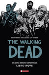 Qui restiamo. The walking dead. Vol. 9