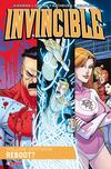 Invincible. Vol. 22: Reboot?.
