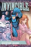 Invincible. Vol. 13: Diventare grandi.