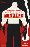 Dolce casa. American Monster. Vol. 1
