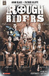 Rough Riders. Vol. 1: Scatenate l'inferno.