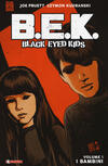 B.E.K. Black eyed kids. Vol. 1: bambini, I.