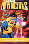 Invincible. Vol. 24\1: fine di tutto, La.