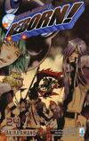 Tutor Hitman Reborn. Vol. 24