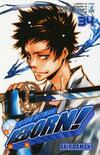 Tutor Hitman Reborn. Vol. 34