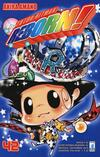 Tutor Hitman Reborn. Vol. 42