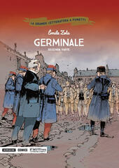 Germinale. Seconda parte