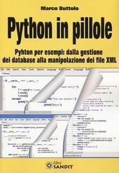 Phyton in pillole