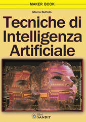 Tecniche di intelligenza artificiale