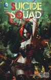 A calci nei denti. Suicide Squad. Ediz. illustrata. Vol. 1