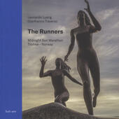 The runners. Ediz. italiana, inglese e norvegese