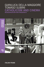 Catholicism and cinema. Modernization and modernity