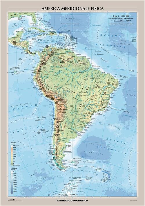 Gran Bretagna Cartina Geografica Politica.Carta Geografica Murale Fisica E Politica Gran Bretagna Materiale Didattico Com Cancelleria E Prodotti Per Ufficio