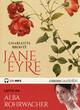 Jane Eyre letto da Alba Rohrwacher. Audiolibro. 2 CD Audio formato MP3