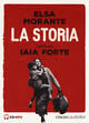 La storia letto da Iaia Forte. Audiolibro. 3 CD Audio formato MP3