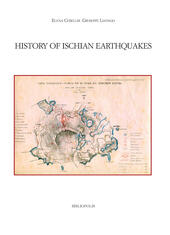 History of Ischian earthquakes