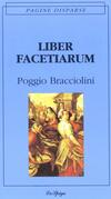 Liber facetiarum