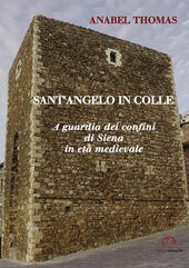 Sant'Angelo in Colle