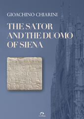 The Sator and the Duomo of Siena