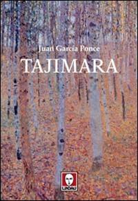 Image of Tajimara