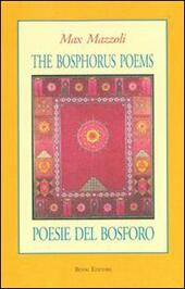 Poesie del Bosforo-The Bosphorus poems