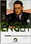 Englit textbook. Vol. 2B: The twentieth century and beyond. Con espansione online. Con CD Audio. Vol. 2