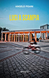 Luci a Scampia