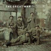 The great war. The persuasive power of photography. Ediz. multilingue