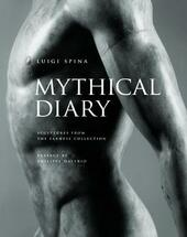 Mythical diary. Sculptures from the Farnese collection