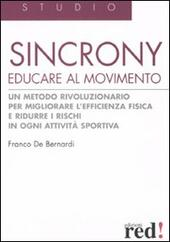 Sincrony. Educare al movimento