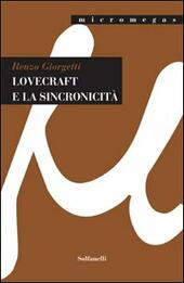 Lovecraft e la sincronicità