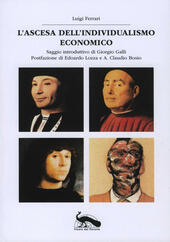 L' ascesa dell'individualismo economico
