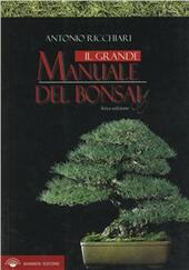 Grande manuale del bonsai